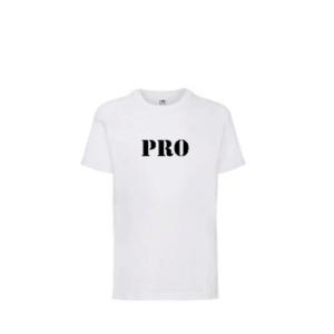 tshirt gamer Pro