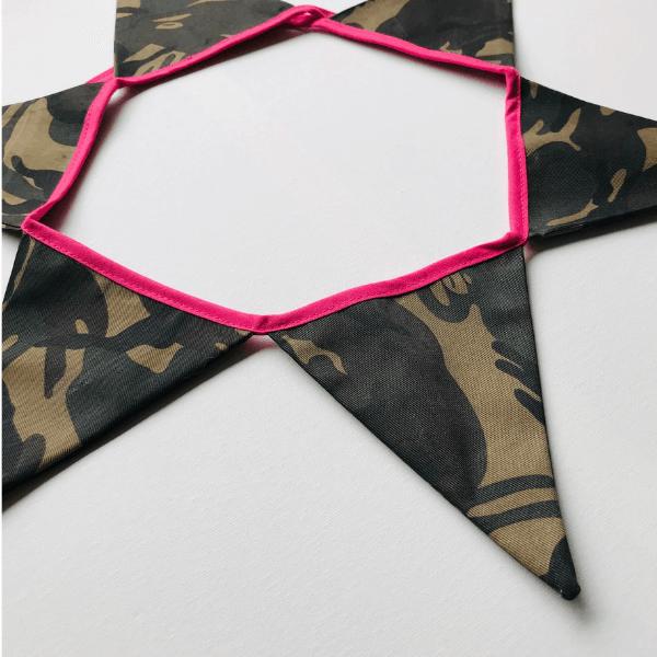 army bed slinger kinderkamer boxslinger