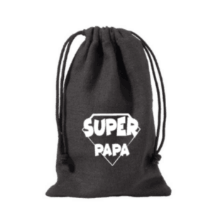 kadozakje-superpapa