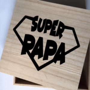superpapa vaderdag kadobox