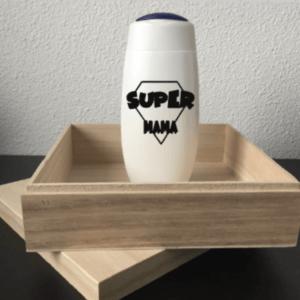 douchegel supermama