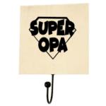 superopa
