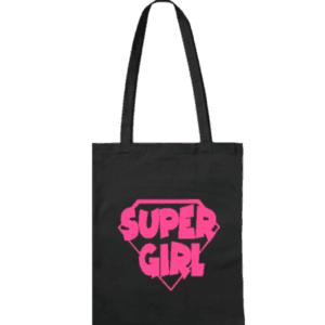 totebag-katoenen-tas-supergirl