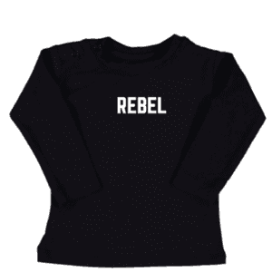 tshirt Rebel