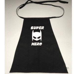 Superhelden cape Superhero Batman